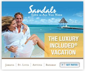 Sandals_300x250-Generic_201402281357063866884