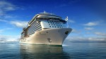 Royal Princess