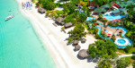 Beaches Turks & Caicos Resort & Spa